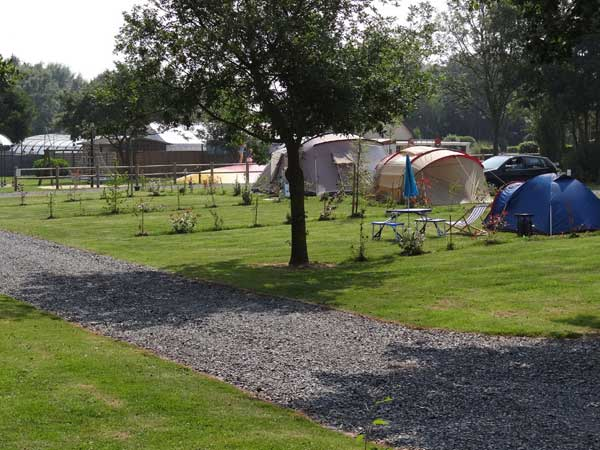 Camping france camping basse normandie for Camping basse normandie avec piscine