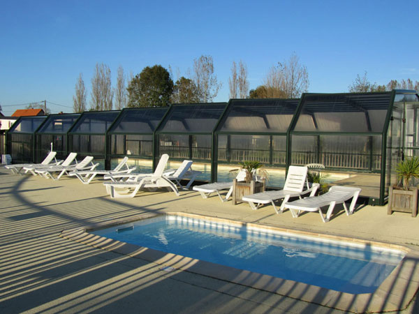 Camping avec piscine somme for Camping picardie piscine