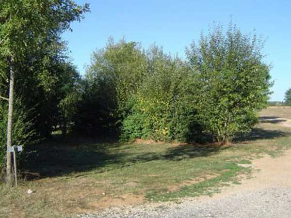Camping frankrijk camping champagne ardenne for Camping champagne ardennes avec piscine