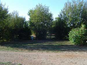 Camping france camping champagne ardenne for Camping champagne ardennes avec piscine
