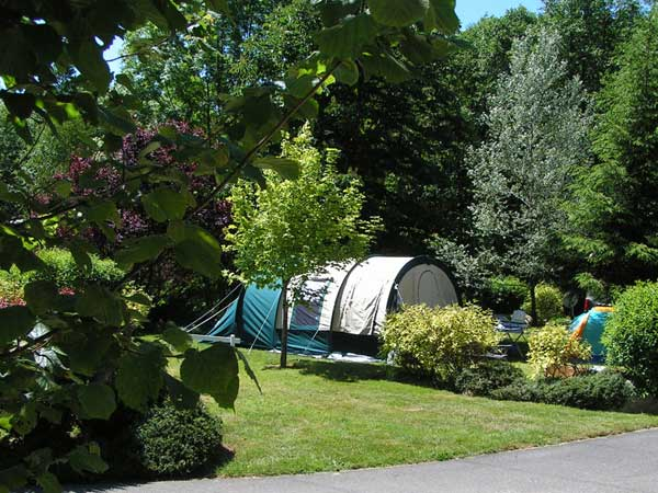 Camping france camping lorraine for Camping lorraine avec piscine