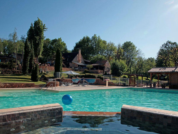 Amazing General Information : Campsite, Pets Welcome In Part Of The Campsite, If  Held On A Lead, Visa Card, Eurocard Mastercard, French Holiday Vouchers    Site : 17 ...
