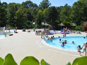Camping ClairVacances