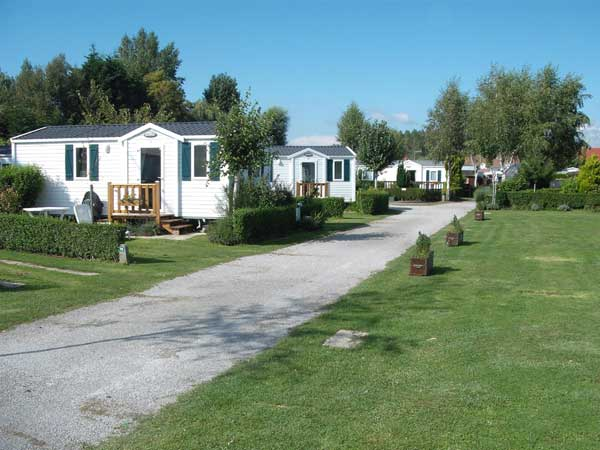 Camping avec piscine picardie for Camping picardie avec piscine