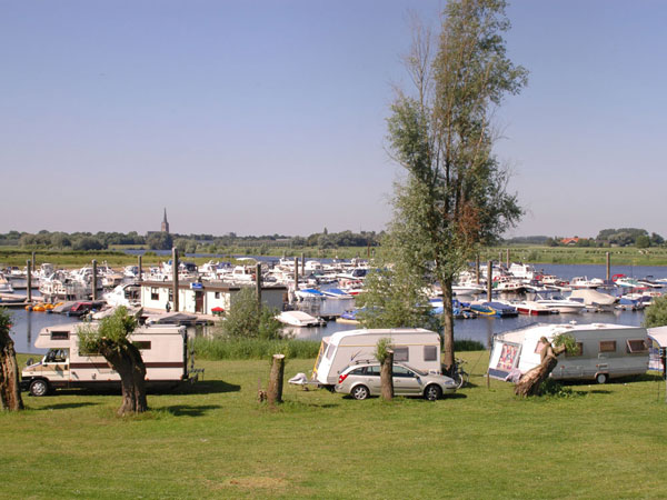 Camping ijsselstrand - Camping sites uk with swimming pools ...